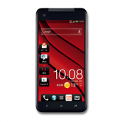 HTC J butterfly  HTL21 iPhone(アイフォン) Android(アンドロイド) スマホ スマートフォン 買取