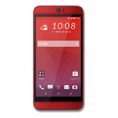 HTC J butterfly HTV31<br> iPhone(アイフォン) Android(アンドロイド) スマホ スマートフォン 買取