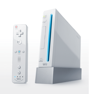 Wii シロ・クロ 買取価格