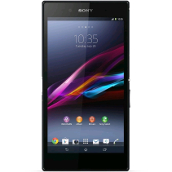 Xperia Z Ultra<br> iPhone(アイフォン) Android(アンドロイド) スマホ スマートフォン 買取