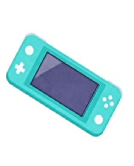 Nintendo Switch Lite (各色) 買取価格
